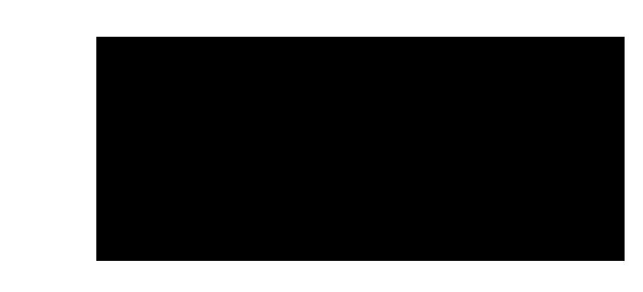 isseki